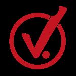 logo de certification ZEWO